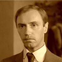 Леонид Никольский